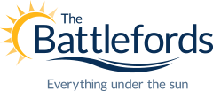 Battlefords Tourism